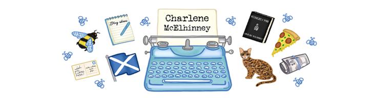 Charlene McElhinney